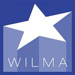 Wilma-logo