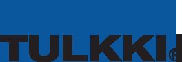Yritystulkki logo